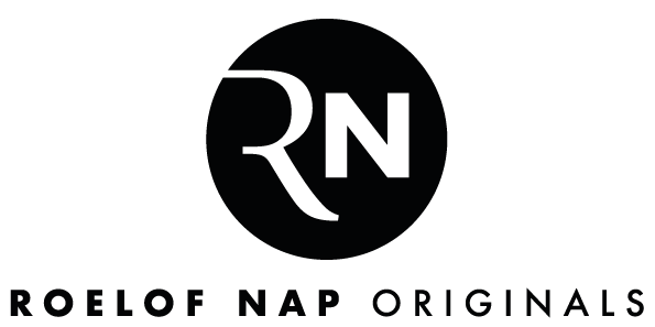 Roelof Nap Originals